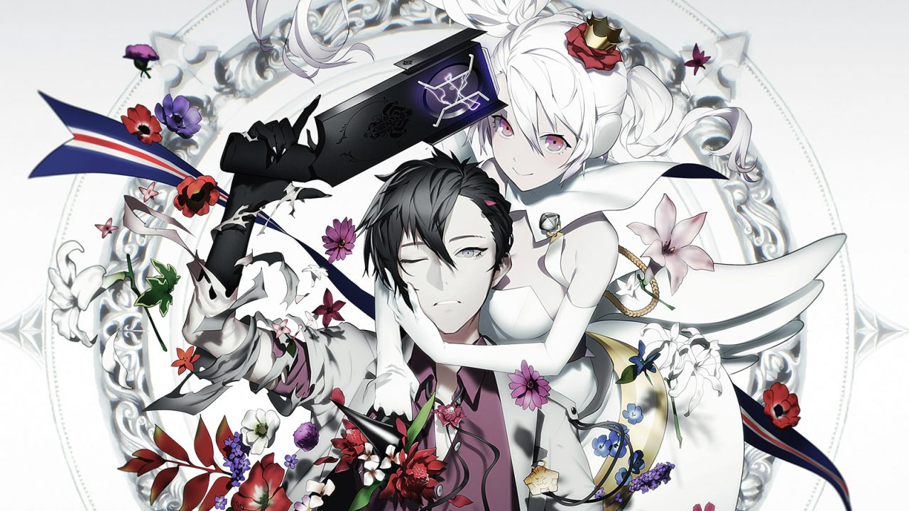 https://i1.wp.com/www.nat-games.de/wp-content/uploads/2017/03/nat_games_The_Caligula_Effect-1280x720.jpg