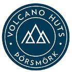 VolcanoHuts