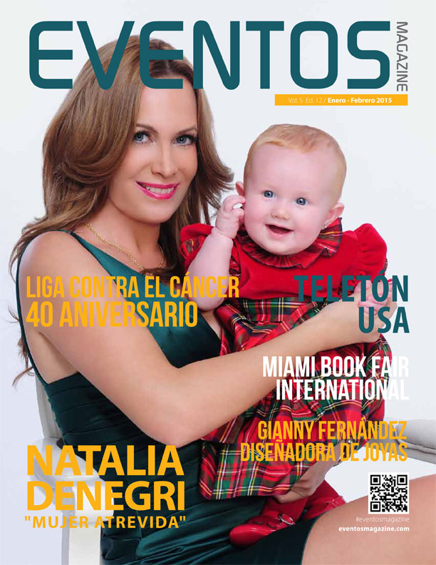 Eventos-Magazine-Enero-Febrero-2015-1