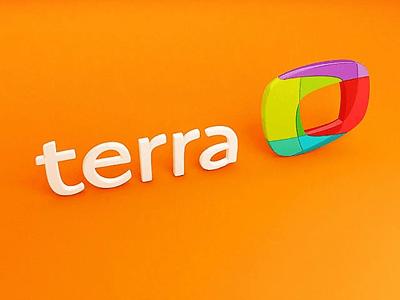 logoterra400