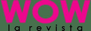 wlr-logo3