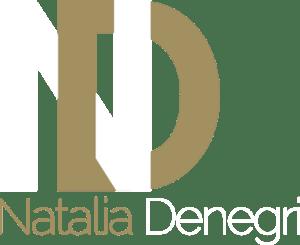ND-NewLogo-400