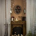 Fantasy Foto Sets Selber Bauen Natalia Le Fay