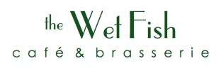 Wet Fish logo 2012