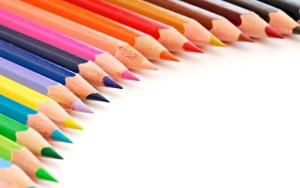 Colored-pencils-pencils-24173416-2560-1600