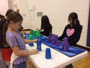 cup-stacking-1