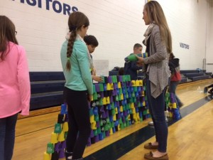 cup-stacking-3