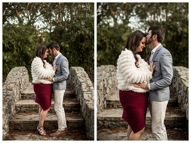 2018-01-21_0011-1 Aimee & Brock - Jungle Gardens Engagement