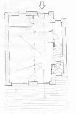 skizze-grundriss2