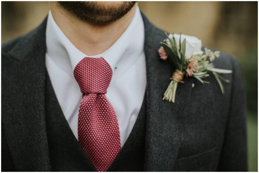 Rustic Barn Wedding. Yorkshire Wedding Photography