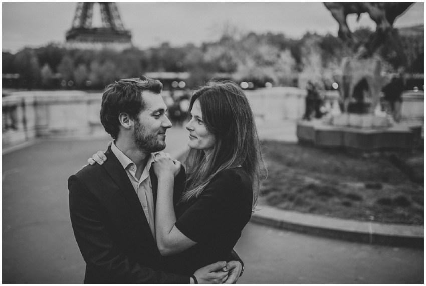paris-portrait-photographer_0062