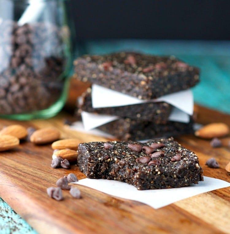 Mocha-Almond-Fudge-Energy-Bars-9