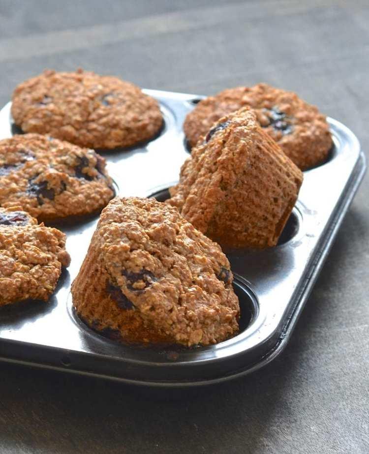 blueberry-bran-muffins-7-768x945
