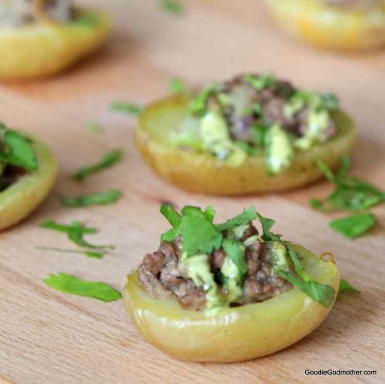 beef-potato-bites-recipe-1024x1021