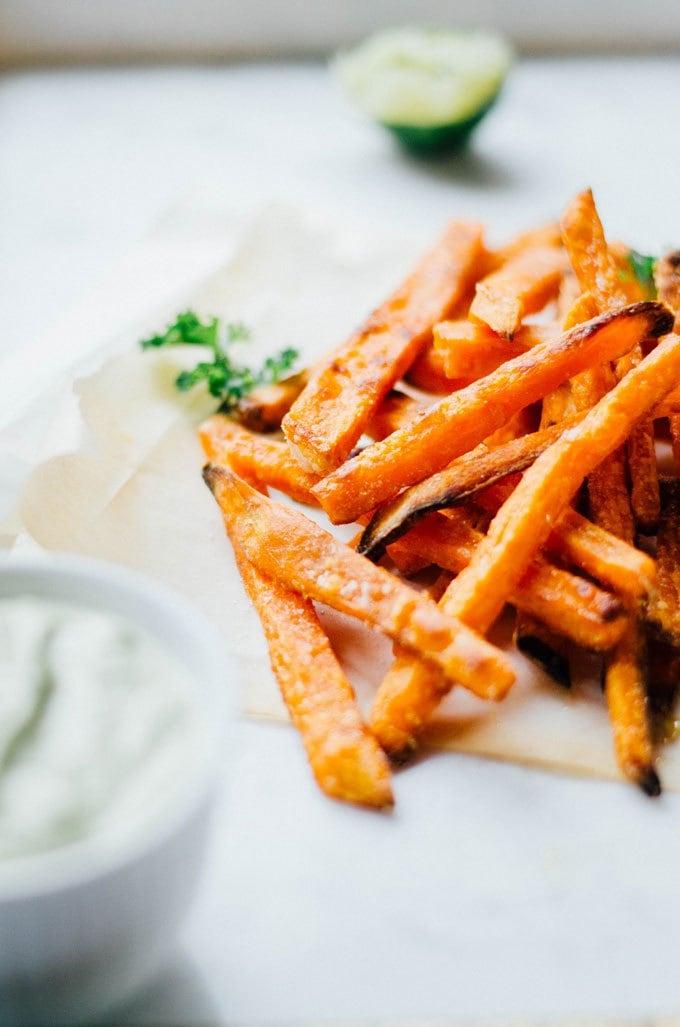 baked-sweet-potato-fries-10-crop