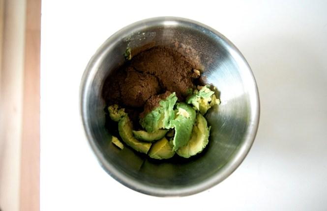 Healthy Snack-2-2 (1)