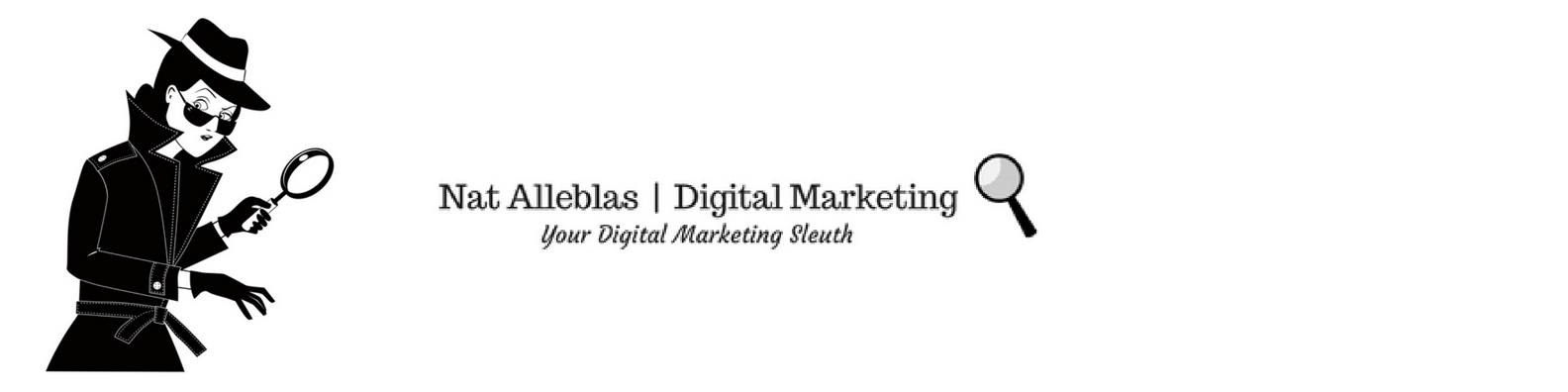 SEO digital marketing melbourne sydney brisbane