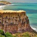 Praia de Pipa - Tibau do Sul