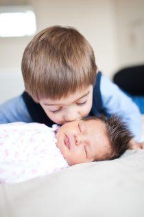 Newborn Photography Leeds, Family photography Yorkshire