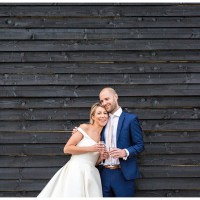 Millbridge Court Wedding : Gavin & Katie