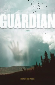 guardian_revised