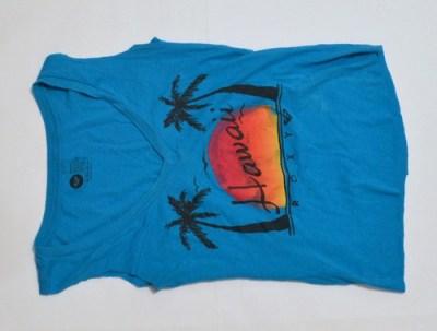 t-shirt tank