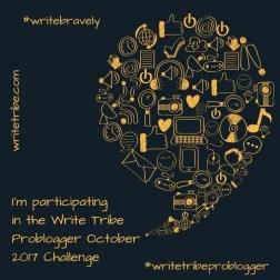 write-tribe-pro-blogger-write-bravely-logo