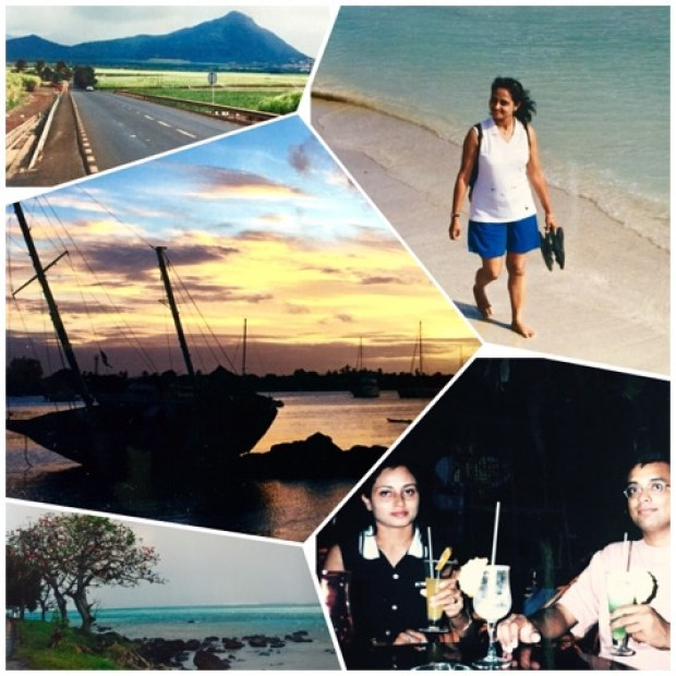 monday-musings-our-life-in-mauritius-collage