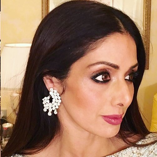 monday-musings-can-we-let-sridevi-RIP-please-please-sridevi3