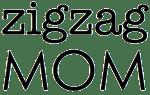 ZigZagMom
