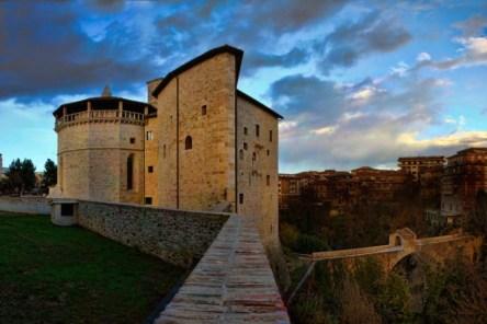 Foto credit ascolimusei.it