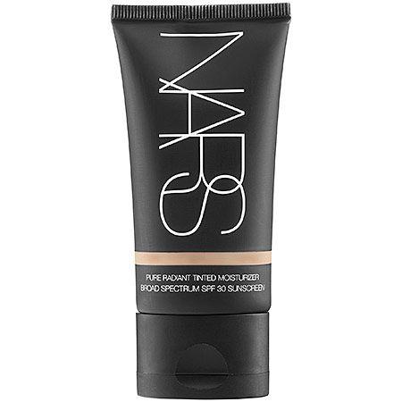 Trucco Beauty Look Consigli di Makeup Naturale nars