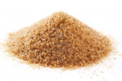 Scrub Viso Fai da Te allo zucchero di canna