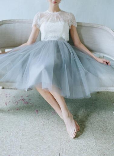 Photo credit Shopstyle.com