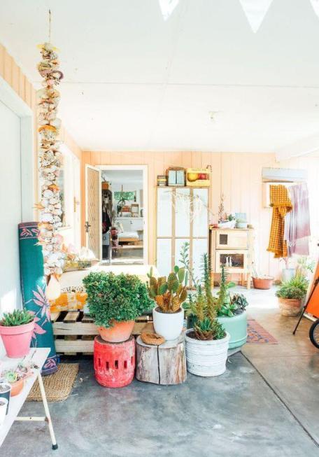 Stunning Coprire Una Terrazza Images - Modern Home Design ...