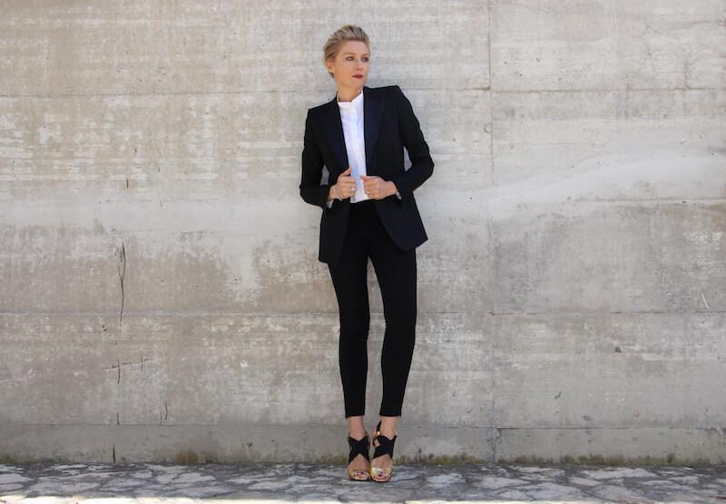 seguire la moda o no pantaloni