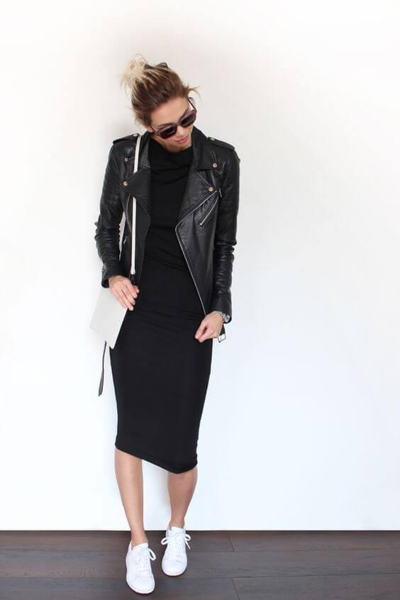 come-indossare-il-tubino-nero-stylesweekly-com-1