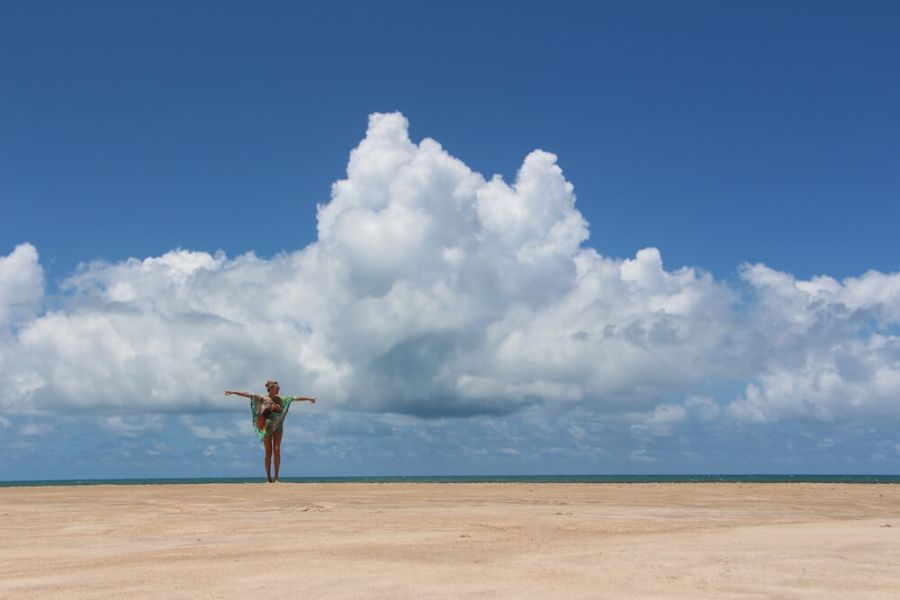 vacanze e relax in Brasile a