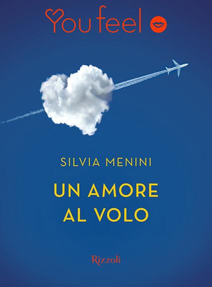 Libri molto femminili un amore al volo