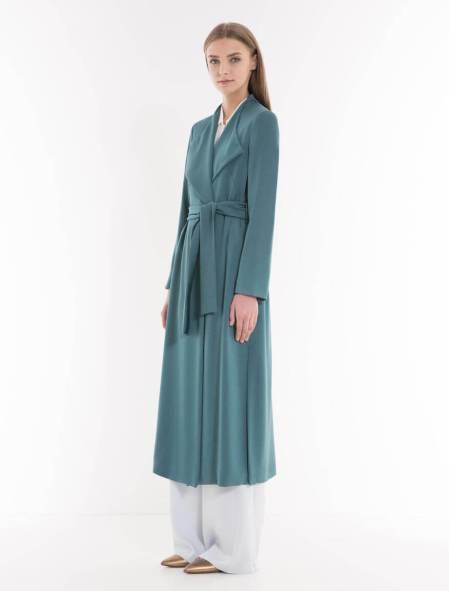 cappotto perfetto max & co-2