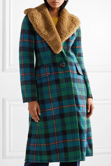 cappotto perfetto prada 2-2