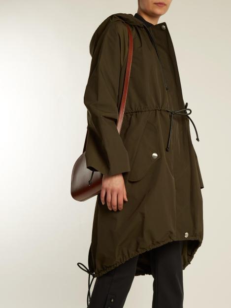 cappotto perfetto sportmax-2