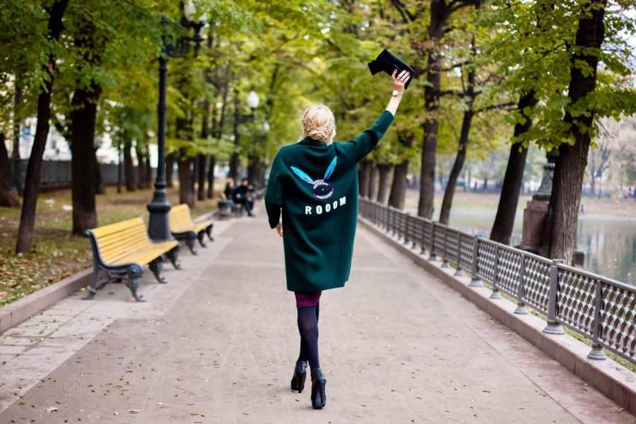Как организовать путешествие мечты, советы Наташи Стефаненко, поехали