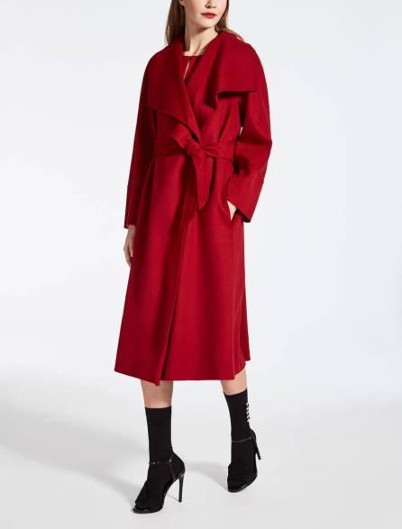 vestirsi di rosso max mara-3