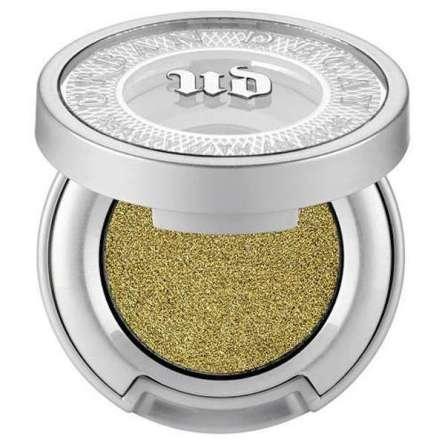Trucco oro per le Feste ombretto-glitterato-in-stargazer-urban-decay