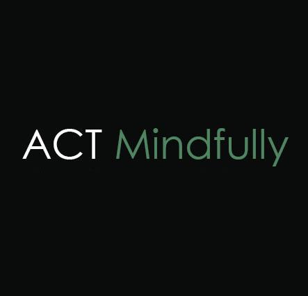 App per praticare la meditazione ACT mindfully