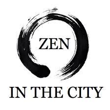 App per praticare la meditazione zen in the city
