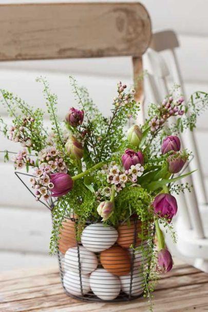 5 dritte per godersi il week end fiori