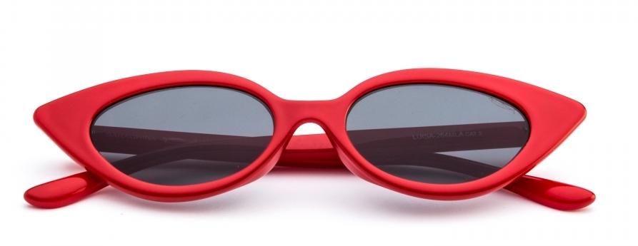 5 idee per godersi l'estate occhiali da sole