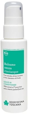 SOS capelli in vacanza biofficina-toscana-balsamo-senza-risciacquo-100-ml-829073-it